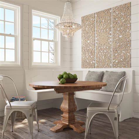 home depot dining room ls shop by room at the home depot