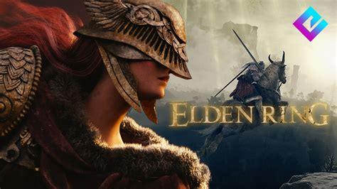Elden Ring Has Finally Gotten a Release Date — 2022!