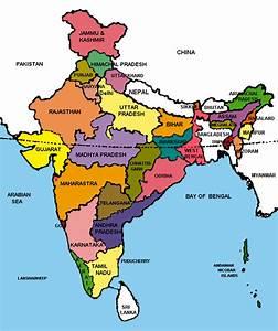 Madhesh, Bihar, Uttar Pradesh: One Culture Zone