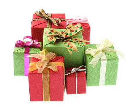 17 best images about office gift guide on v 225 nočn 237 d 225 rky vesel 233 v 225 noce