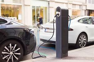 Kfz Steuern Berechnen 2015 : elektroautos guter ruf aber kaum einer greift zu ~ Themetempest.com Abrechnung