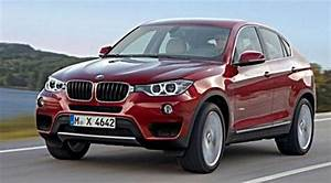 Bmw X7 2017 Prix : bmw x7 2017 reviews prices ratings with various photos ~ Accommodationitalianriviera.info Avis de Voitures
