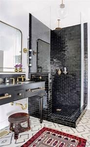 Badezimmer Verschönern Dekoration : gro es badezimmer gestalten und sich das beste spa erlebnis zuhause g nnen wohnideen und ~ Eleganceandgraceweddings.com Haus und Dekorationen