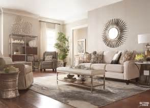 design your livingroom living room design ideas officialkod com