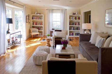 pin  home furniture  living room narrow living room