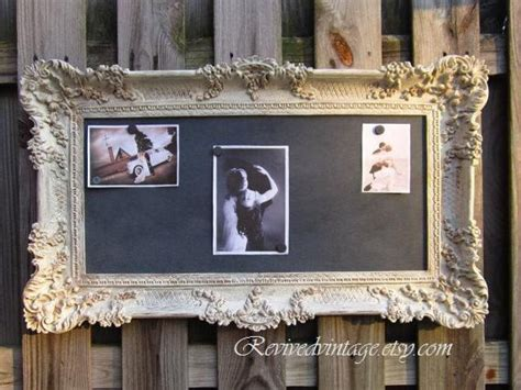 shabby chic chalkboard kitchen luxurious kitchen 104 best wedding ideas chalkboards memo boards images on at shabby chic