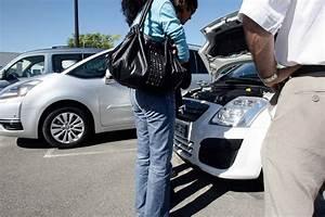 Boncoin Voiture Drome : le bon coin 29 voitures d occasion ~ Medecine-chirurgie-esthetiques.com Avis de Voitures