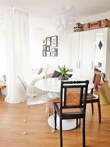 Kleine Wohnzimmer Farblich Gestalten