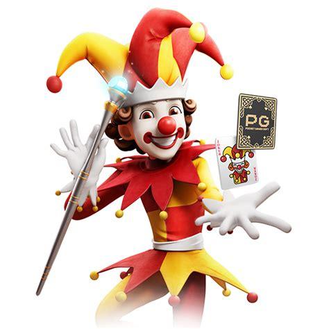 Final dimensions (width x height): Joker PNG Images Transparent Free Download   PNGMart.com