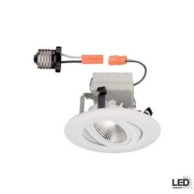 commercial electric 5 inch recessed lighting upc 046335961685 commercial electric recessed lighting 4
