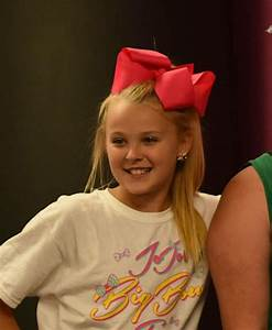 17+ ideas about Jojo Siwa Instagram on Pinterest | Its ...