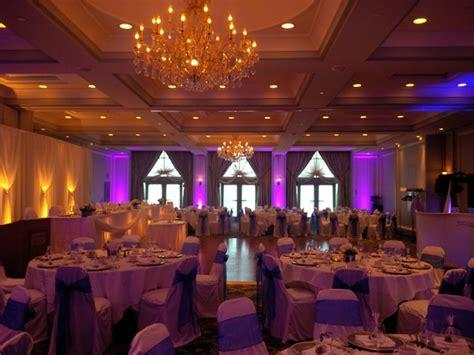 waterside inn mississauga  wedding venue