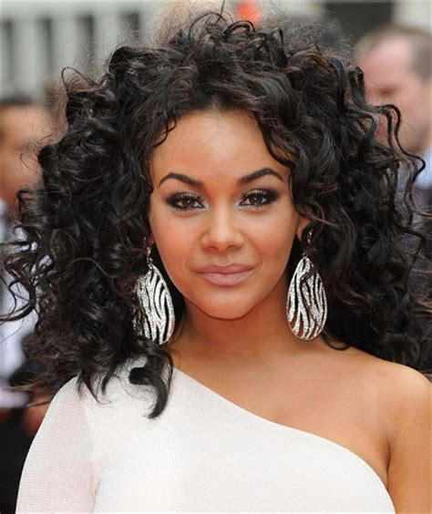 Chelsee Healey - Ethnicity of Celebs | What Nationality ...