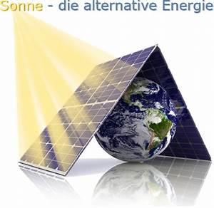 Sonnenenergie Vor Und Nachteile : solarenergie vor und nachteile referat automobil bau auto systeme ~ Orissabook.com Haus und Dekorationen