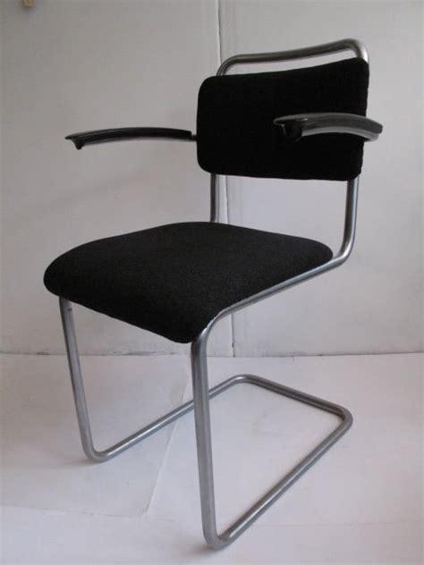 buisframe stoel gispen gispen 201 buisframe stoel catawiki