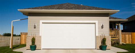 preise für fertiggaragen fertig garagen aus beton und stahl fertiggarage und garagenbau