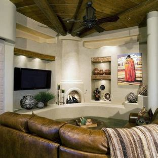 popular phoenix living room design ideas