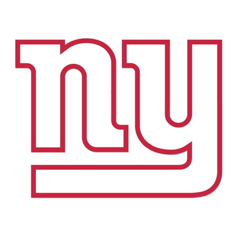 HD wallpapers new york giants team roster 1994