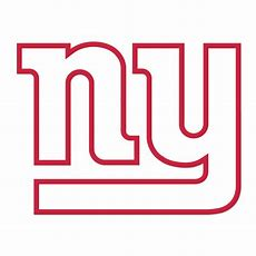 Giantscom  The Official Website Of The New York Giants