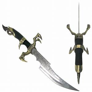 35 best images about Swords and knives on Pinterest | Red ...