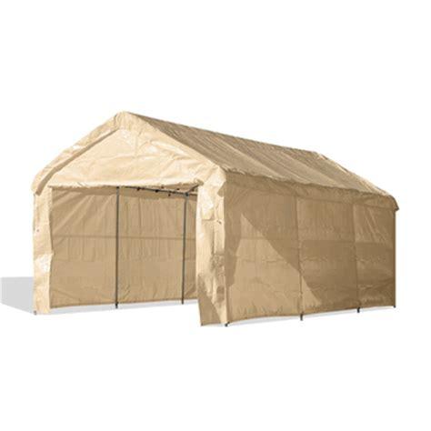 canopy tent repair kit replacement cover