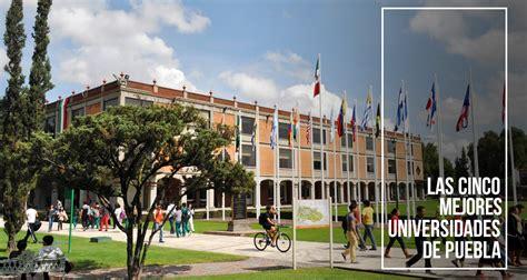 Las 10 Mejores Universidades De M 233 Xico mejores universidades mejores universidades de m 233