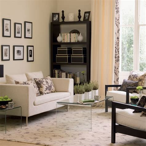 Decorating Ideas For Living Room Carpet by Floral Carpet Living Room Living Room Furniture