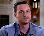 Jesse Lee Soffer - Bio, Facts, Family Life of Actor