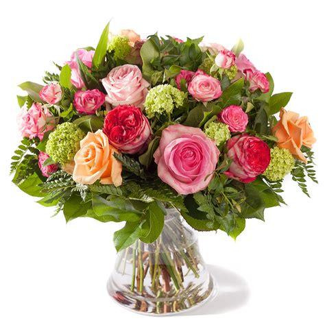 afbeeldingen verjaardag bos bloemen verjaardagsboeket 01 online bestellen 187 bloemen francois