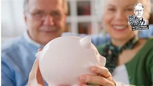 Jobs über 55 : immobilien kredite mit ber 55 sind sie f r die bank ein ~ Jslefanu.com Haus und Dekorationen
