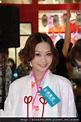 楊梓瑤/Carol Yeung 34E乳魔 (90P+2影) @ 正妹指南/正妹筆記本 :: 痞客邦