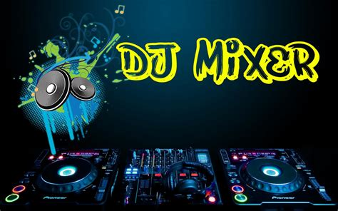 dj remix song pad apk    audio app