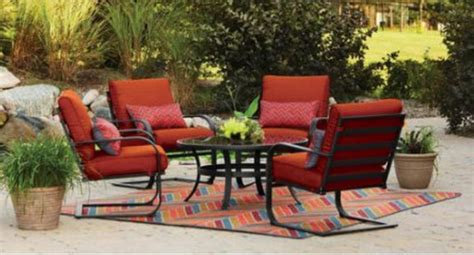 save 200 on patio furniture