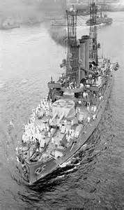 uss maine was sent to cuba the united states had a high