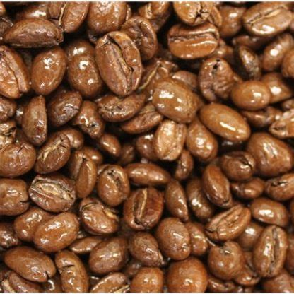 The distinctive feature of this creamy coffee is its smooth taste. Dark Roast Black Forest Cake Coffee Beans for Sale at Otto's Granary