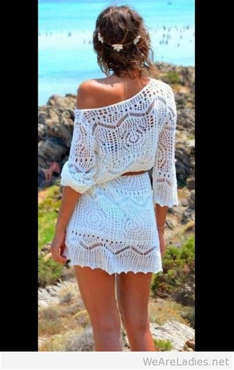 summer dresses outfits