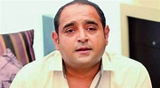 Vikram Kumar Wiki, Biography, Age, Movies, Family, Images ...