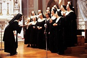 Sister Act Cast Reunites for Sweet 25th Anniversary on The ...