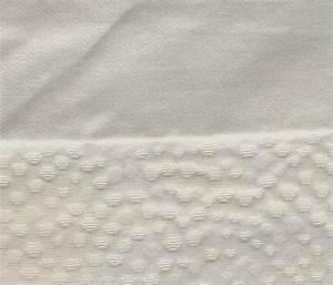 Textiles Terrassendach Preis : pavillion fabric vorhangstoffe von agena architonic ~ Sanjose-hotels-ca.com Haus und Dekorationen