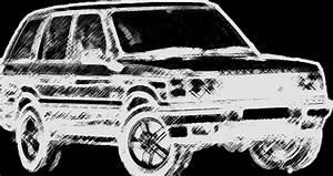 Range Rover P38 Maintenance Repair Improvements And Tips