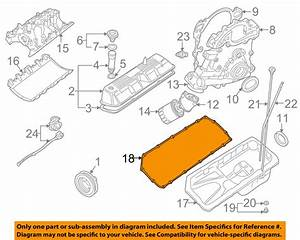 Land Rover Oem 99