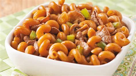 comment cuisiner des nouilles chinoises nouilles chinoises au boeuf recettes cuisine et