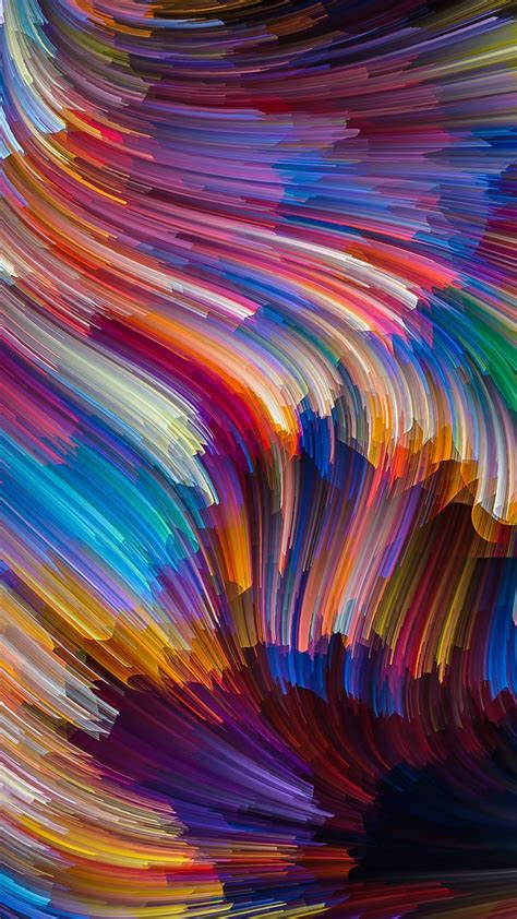 Image result for Abstract neon color iphone 6 wallpaper