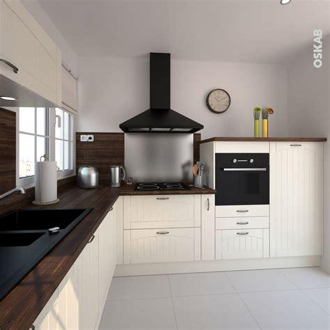 cuisine design surface 95 best images about cuisine équipée ouverte oskab on