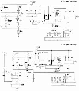 91 Blazer Wiring Diagram