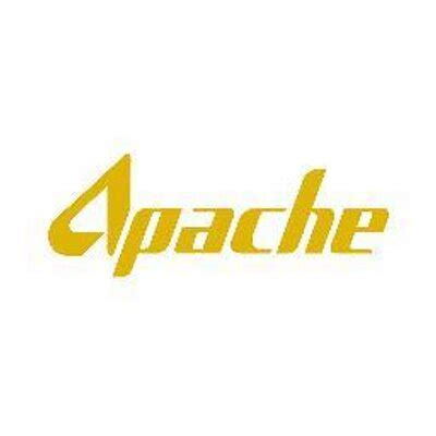 Apache Corporation (@ApacheCorp) | Twitter