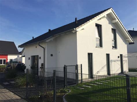 Freistehendes Haus 53  Werth Haus Wohnbau Gmbh