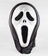 India Bongs Scary Movie Full Mask - Buy India Bongs Scary ...