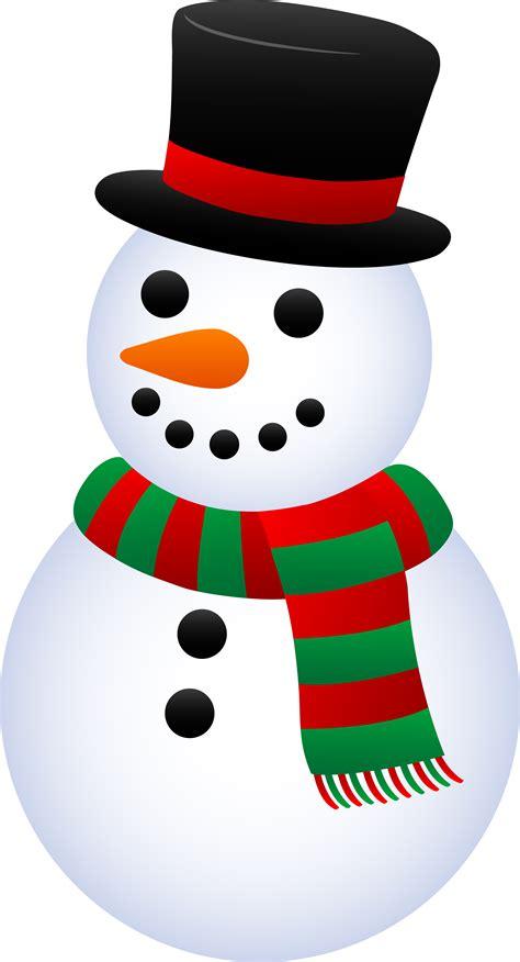 simple snowman cliparts   clip art  clip art  clipart library