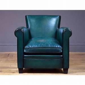 fauteuil club design cuir pleine fleur fauteuil club With fauteuil club design